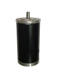 250w DC motor