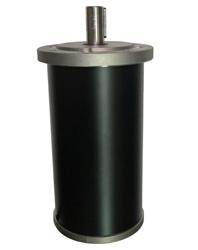 500w DC motor