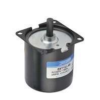 TYD 59 60 AC motor