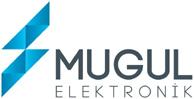Mugul Elektronik